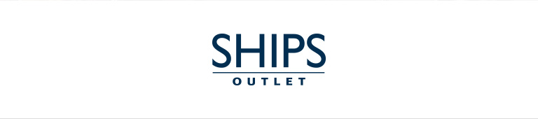 SHIPS OUTLET(シップス アウトレット)