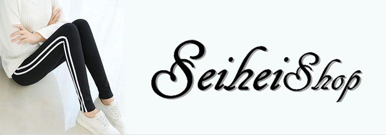 seiheishop(セイヘイショップ)