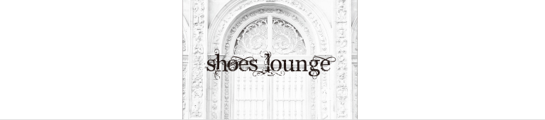shoes lounge(シューズラウンジ)