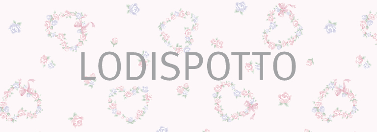 LODISPOTTO(ロディスポット)