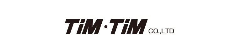 TiM・TiM(ティムティム)