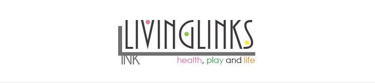 LivingLinks(リビングリンクス)