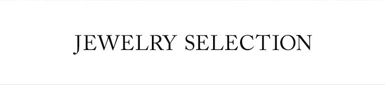 JEWELRY SELECTION(ジュエリーセレクション)