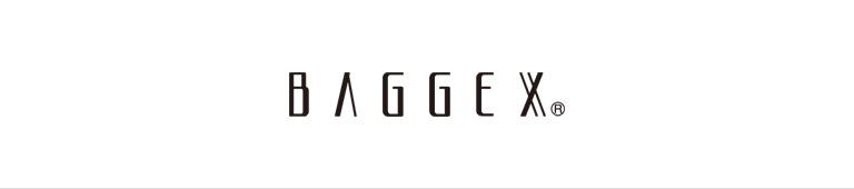 BAGGEX(バジェックス)