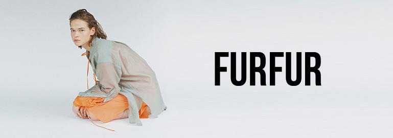 FURFUR(ファーファー)