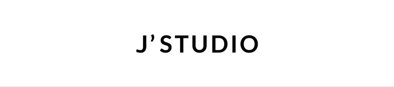 J studio(ジェイ ストゥディオ)