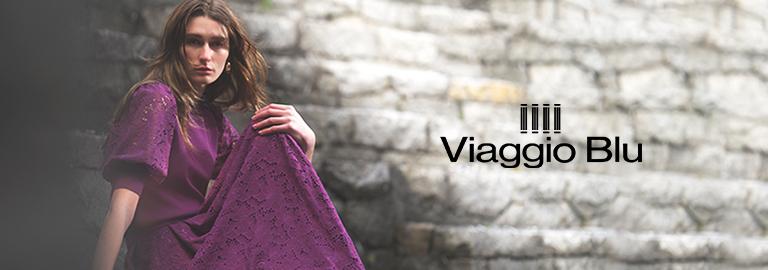 Viaggio Blu(ビアッジョブルー)