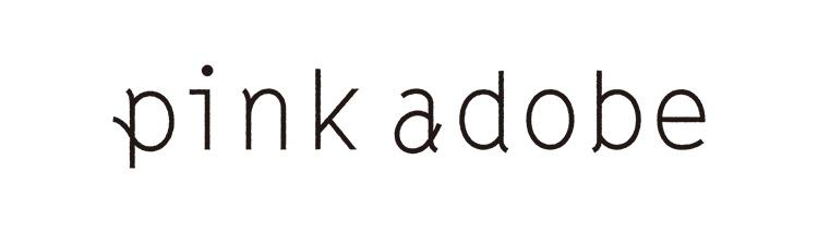 epink adobe(ピンクアドベ)