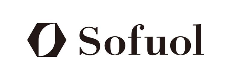 Sofuol(ソフール)