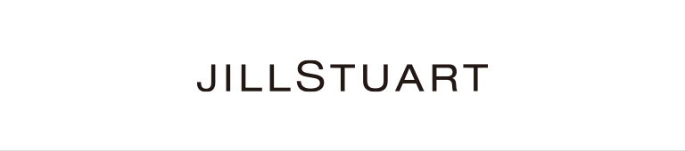 JILLSTUART(WALLET)(ジルスチュアート ウォレット)