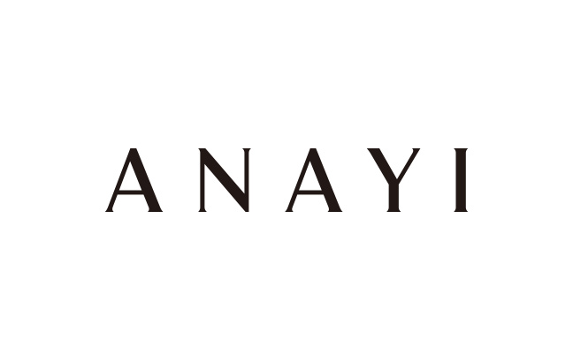 ANAYI OUTLET