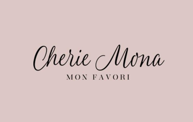 Cherie Mona