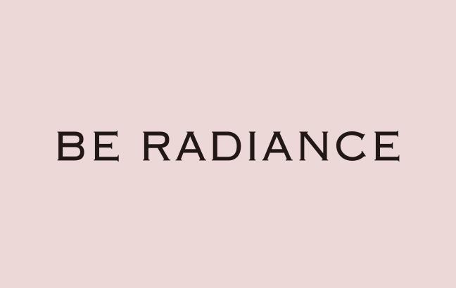 BE RADIANCE