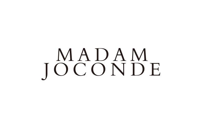 MADAM JOCONDE