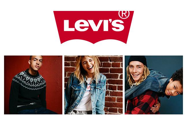 Levi's OUTLET