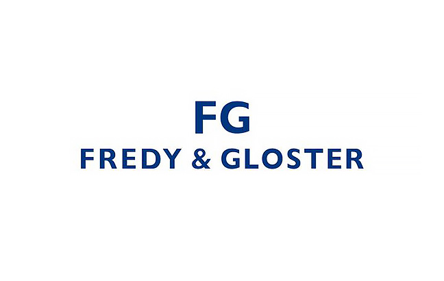 FREDY&GLOSTER OUTLET