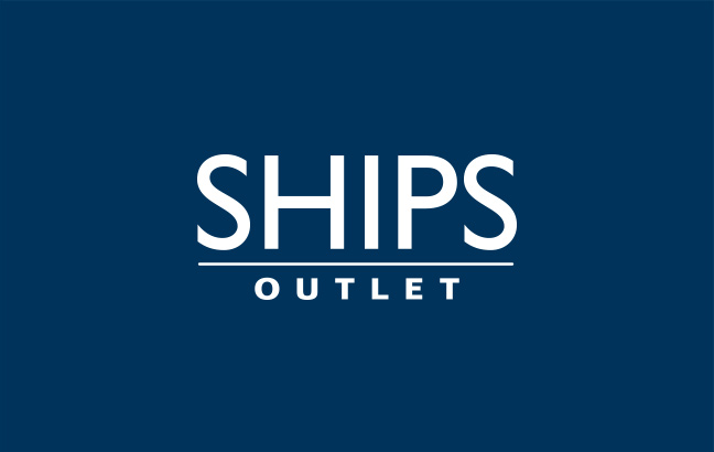 SHIPS OUTLET