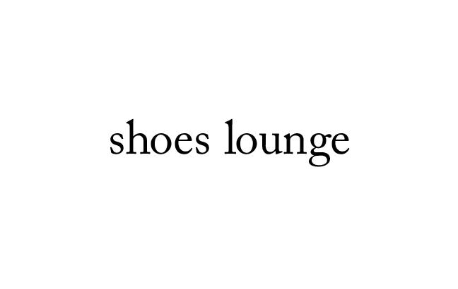 shoes lounge