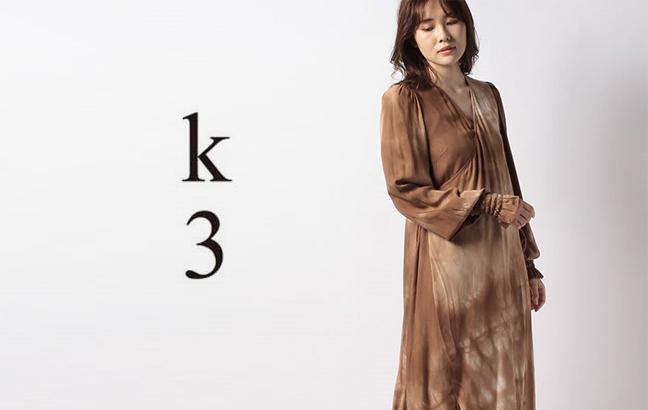 k3 OUTLET