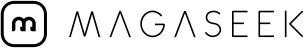 レディースファッション通販 MAGASEEK(マガシーク)