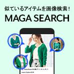 MAGA SEARCH