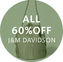 ALL 60%OFF J&M DAVIDSN