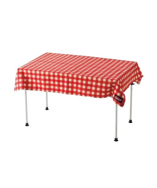 アウトドアグッズ 食器・テーブルウェア
