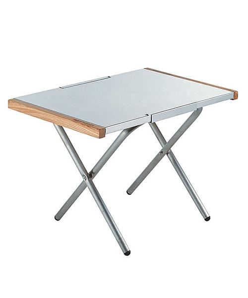 アウトドアグッズ 机・テーブル