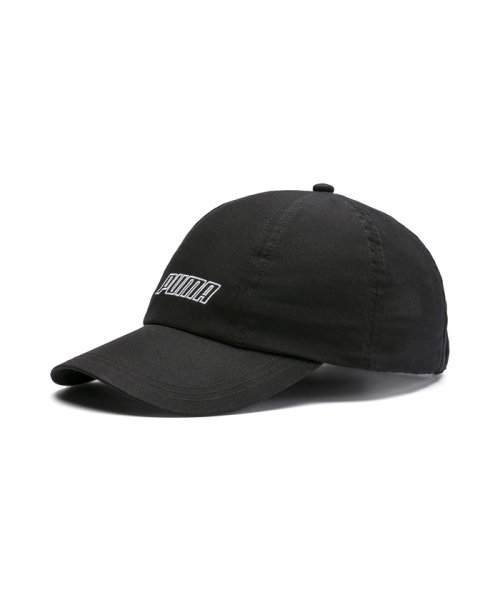 アウトドアグッズ 帽子