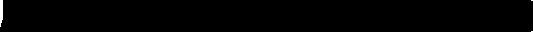 MAGASEEK SELECTION WOMEN(マガシーク セレクション)