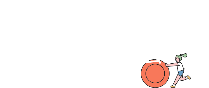 MAX90%OFF! 秋の運動会