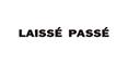 LAISSE PASSE(SWIMWEAR)