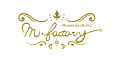 Mーfactory