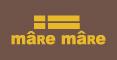 maRe maRe online store