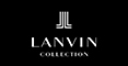 LANVIN COLLECTION(BAG)