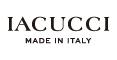 IACUCCI