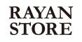 RAYAN STORE