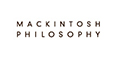 MACKINTOSH PHILOSOPHY