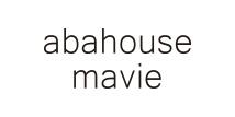 abahouse mavie(アバハウスマヴィ)