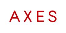 AXES(AXES)