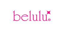 belulu(ビルル)