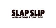 SLAP SLIP(スラップスリップ)