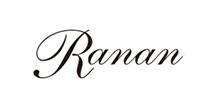 Ranan(ラナン)