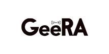 GeeRA(ジーラ)