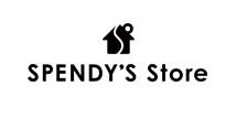 SPENDY'S Store(スペンディーズストア)