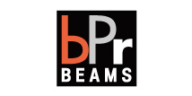 bPr BEAMS(bPrビームス(雑貨))