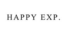 HAPPY EXP(HAPPY急便 by VERITA.JP)