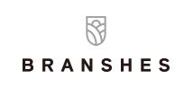 branshes(ブランシェス)