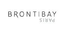 brontibay paris(ブロンティベイパリス)