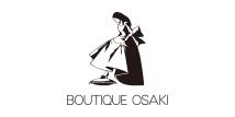 BOUTIQUE OSAKI(ブティックオーサキ)